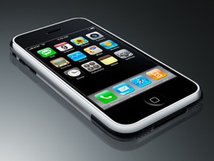 Apple's Punch To iPhone's Abusers