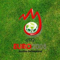 EuroCup 2008