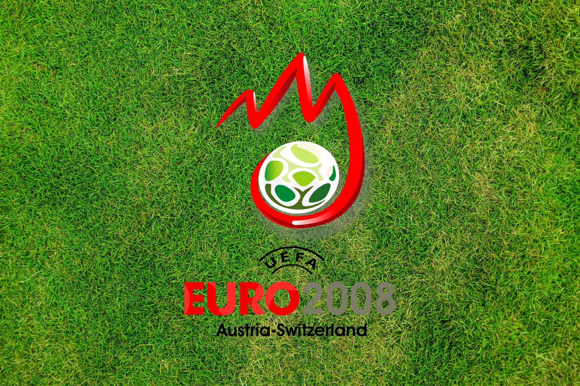 Ole Ole! Spaniards Wins Euro Cup 2008
