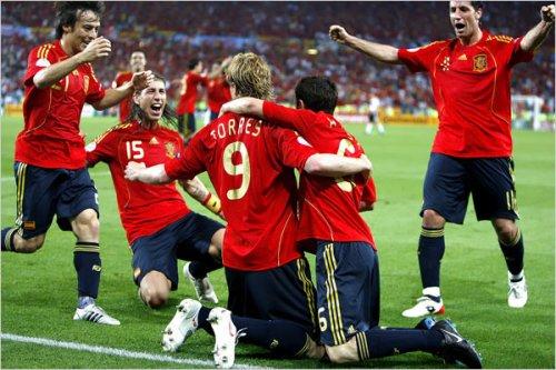 Euro Game 2008