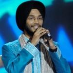 Ishmeet Singh