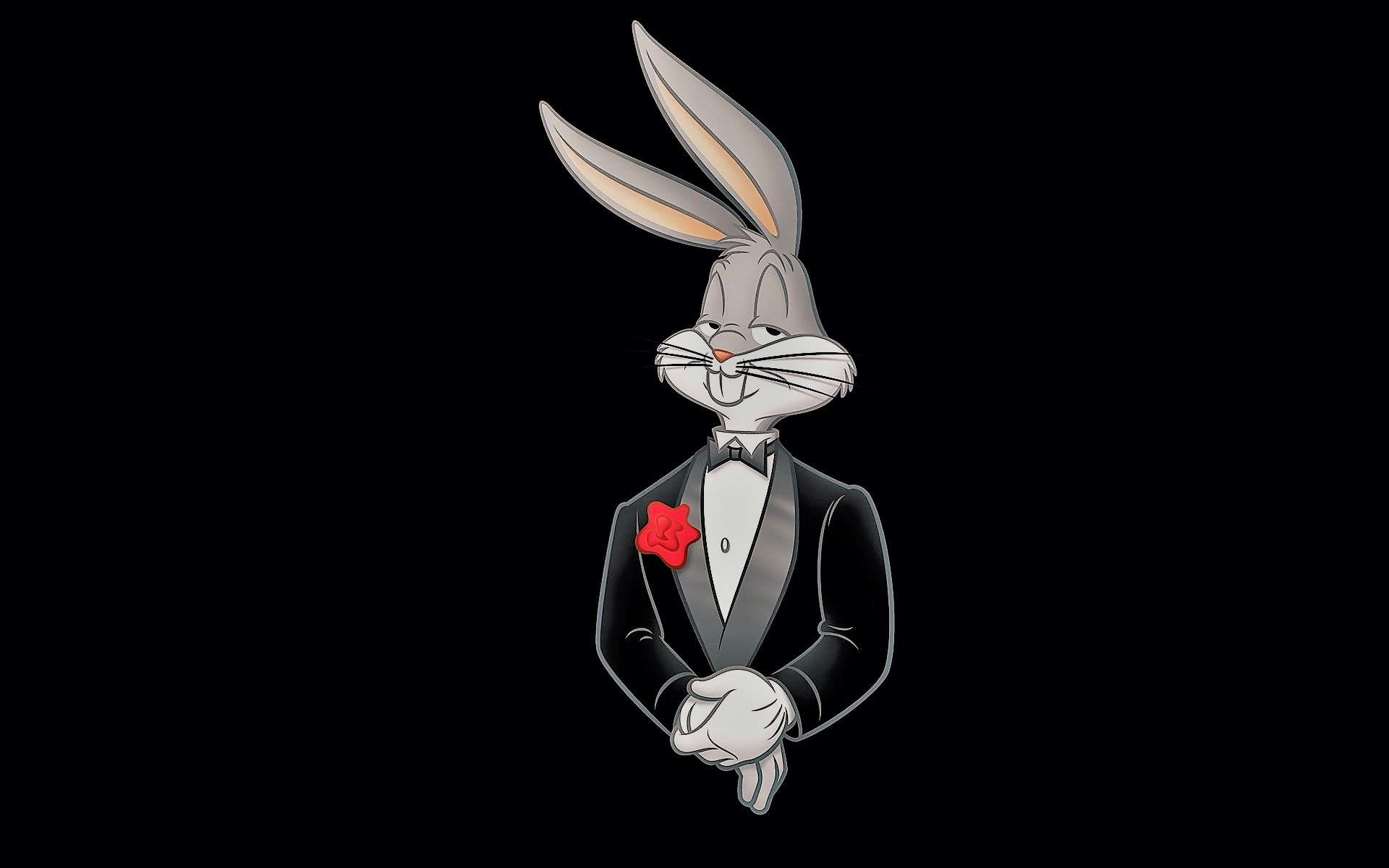 Hey…What's Up Doc? Redesigning?