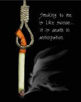 quit smoking 1 159x200 The Quit Smoking Revolution