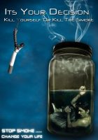 quit smoking 13 140x200 The Quit Smoking Revolution