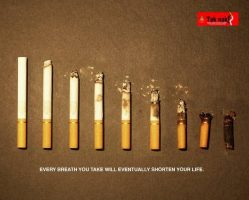 quit smoking 3 249x200 The Quit Smoking Revolution