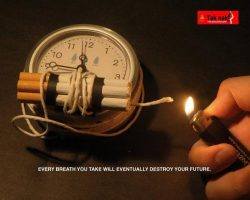quit smoking 4 250x200 The Quit Smoking Revolution