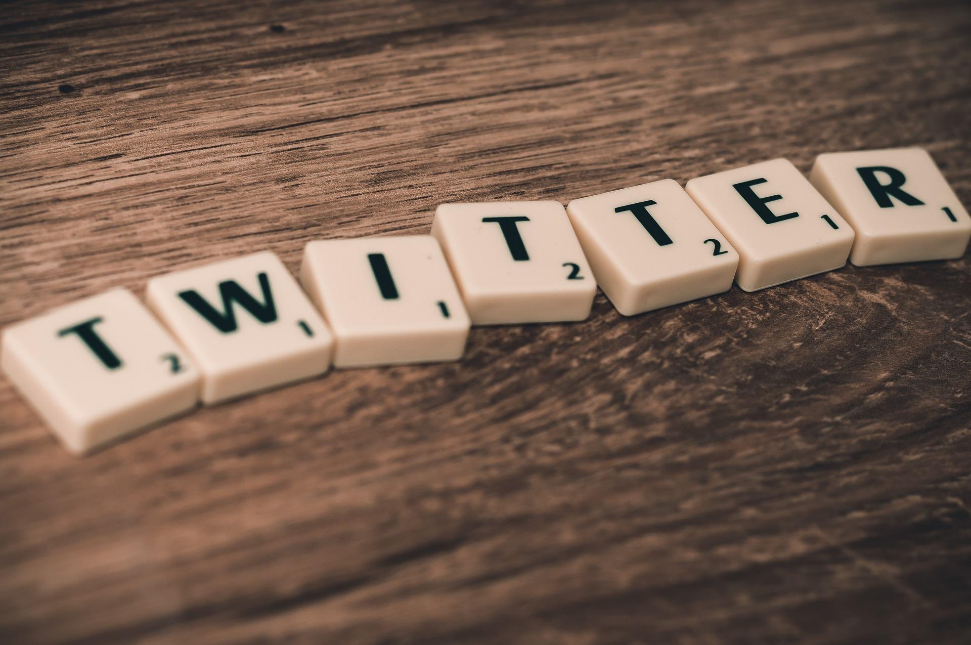 Twitter Follow Limits & Twitter Tools