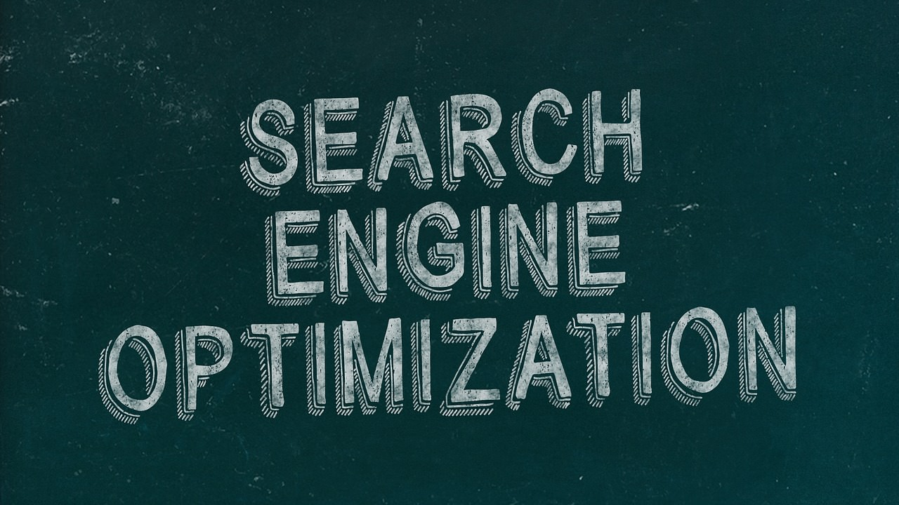 Dominating The Search Engines With SENuke