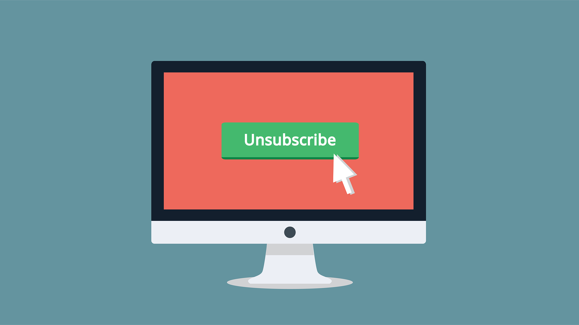 Unsubscribe Promotional SMS