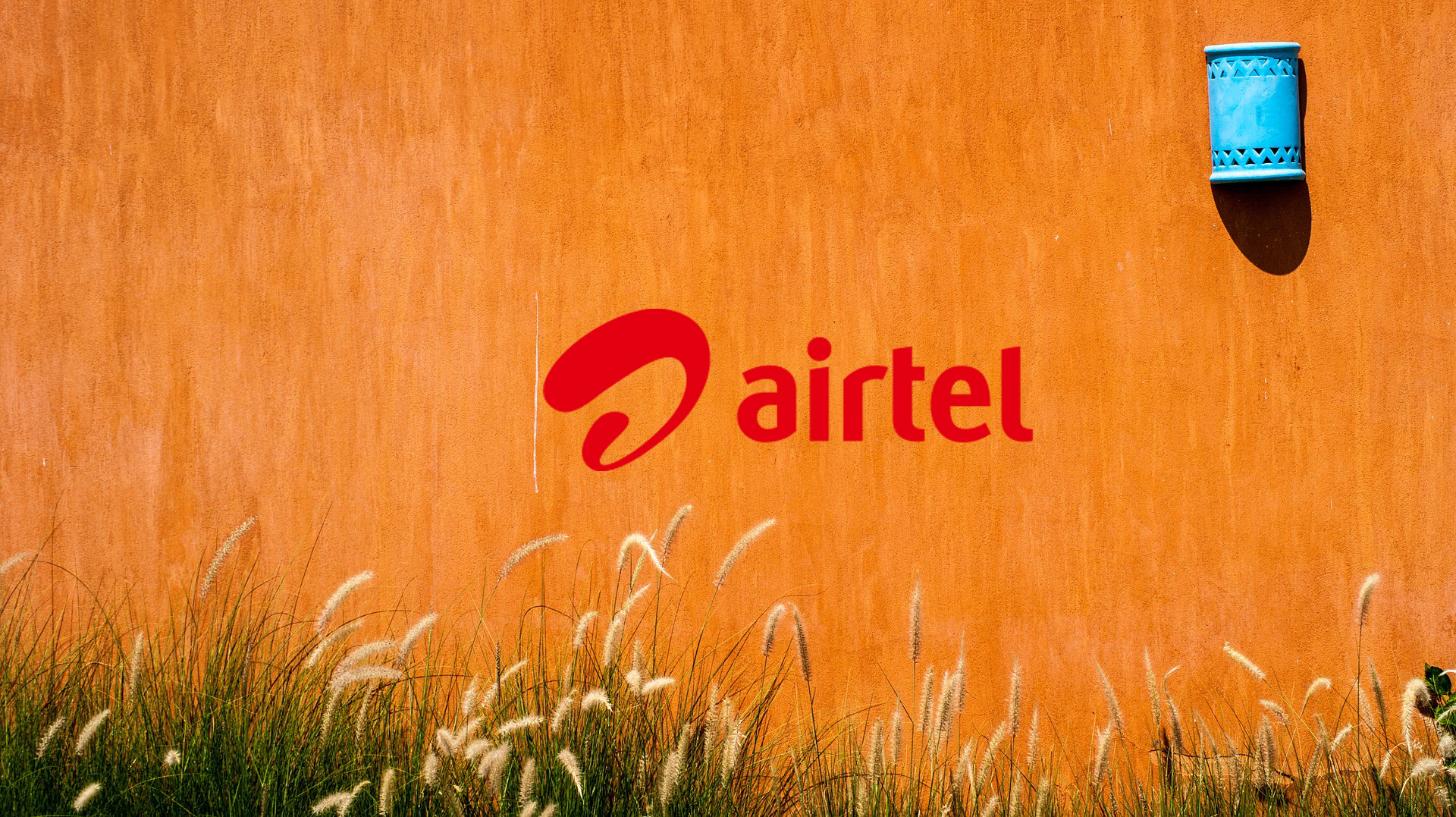 Airtel Broadband New Plans This Diwali