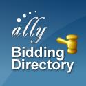 Ally Bidding Directory