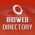 Bid Web Directory