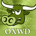 OX Web Directory