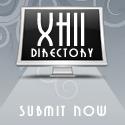 XHII Free Web Directory