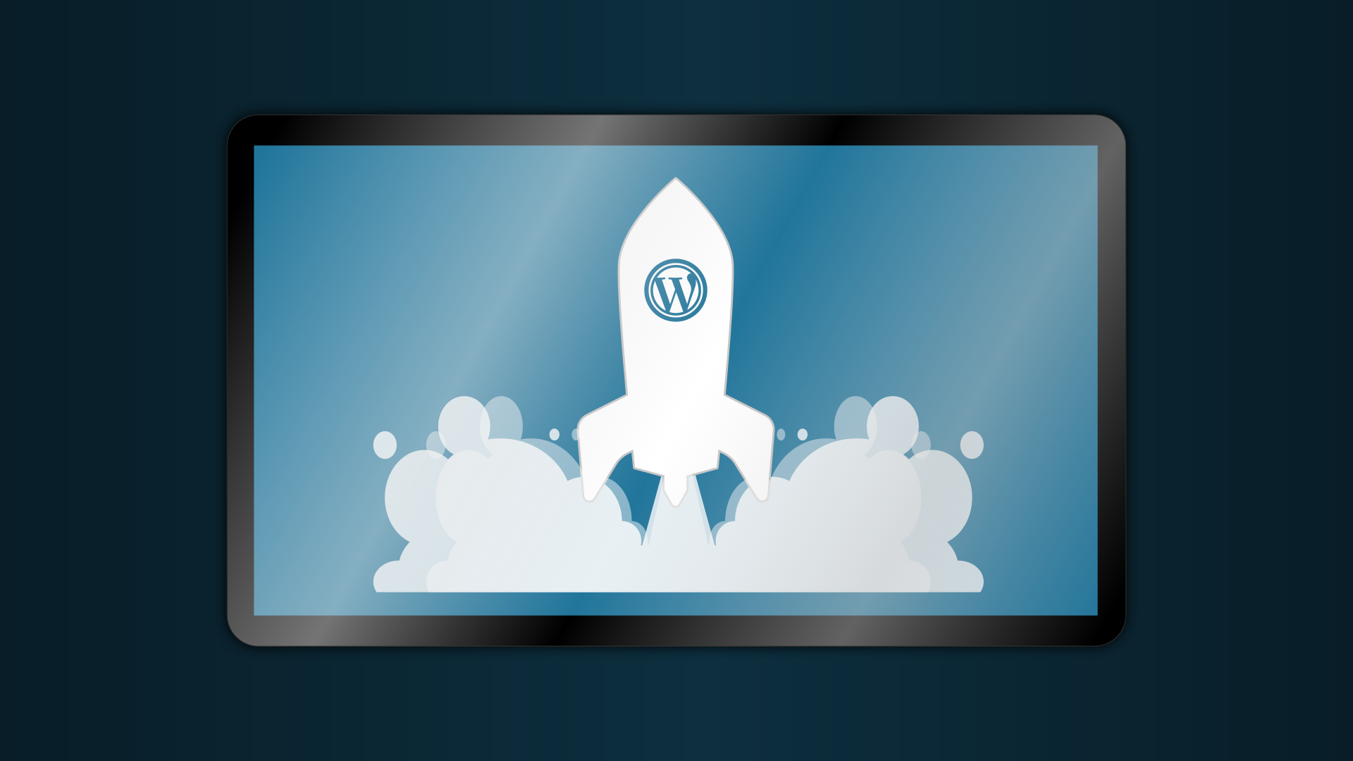 WordPress 2.5 – Good But The AJAX Bugs