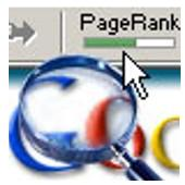 Google PoorRank