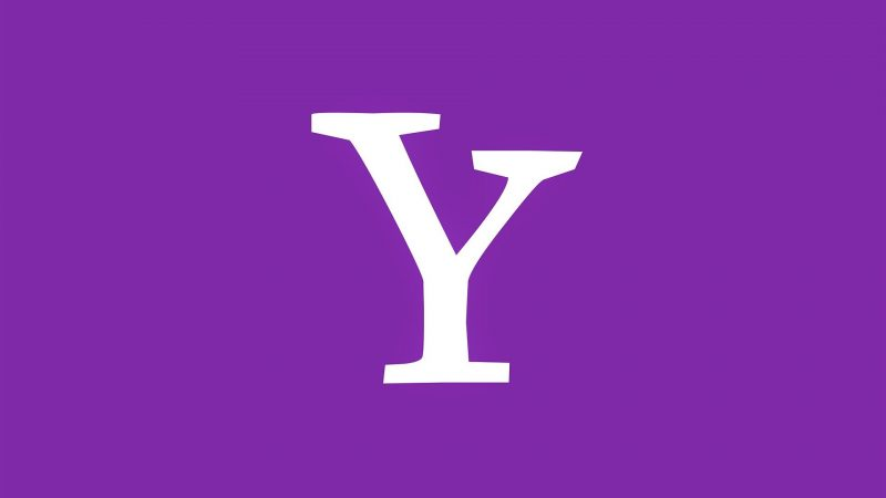 Yahoo To Fix Site Explorer Link Counts