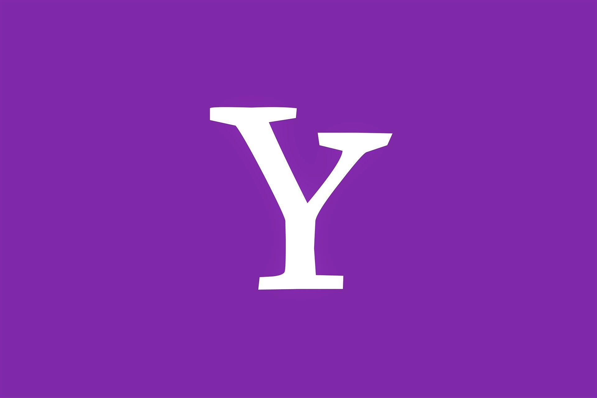 Yahoo To Fix Site Explorer Link Counts