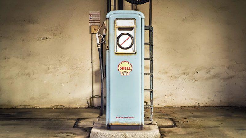 Fuel Prices Slashes In India