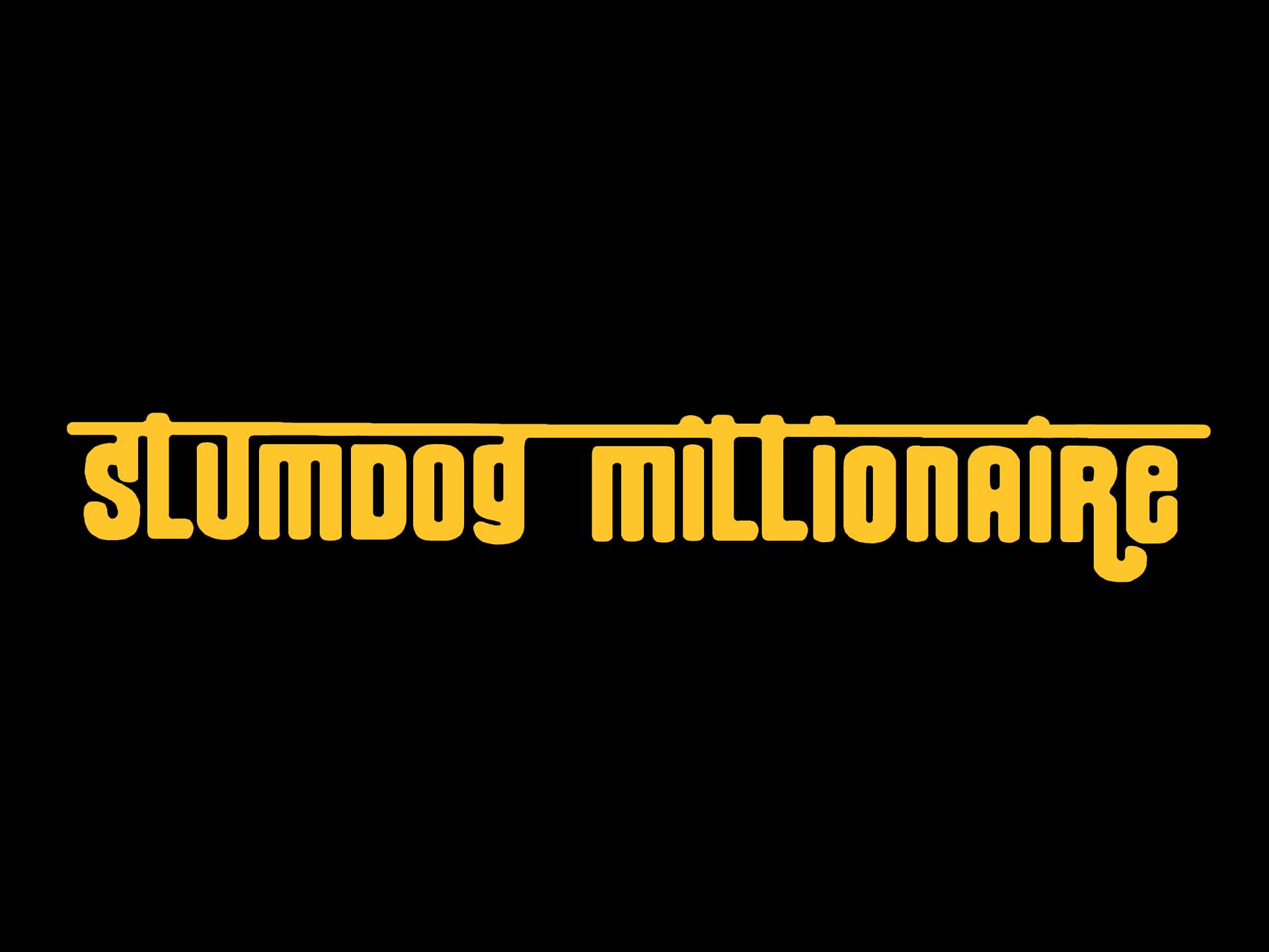 Slumdog Millionaire Kid Goes Homeless