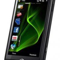 Samsung's Omnia II