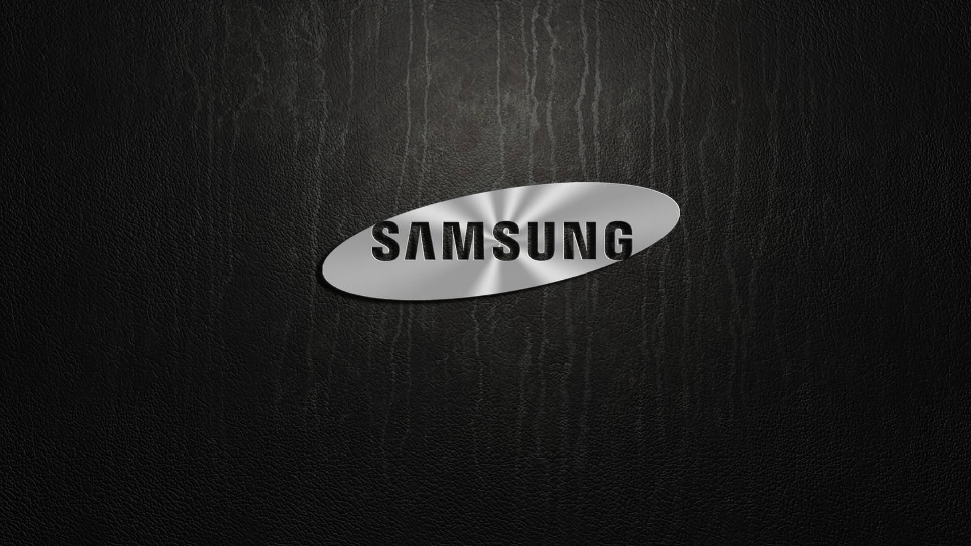Samsung Omnia II GT-18000