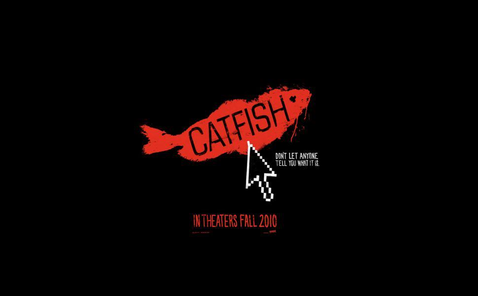Catfish – The Movie