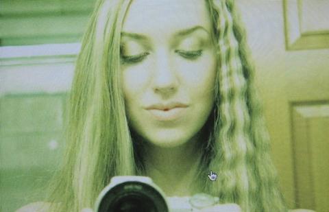Megan Faccio