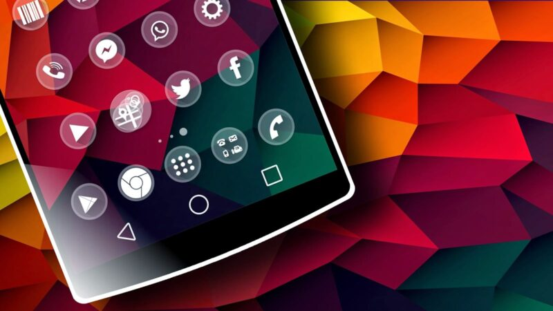 OnePlus One Hands-On Review