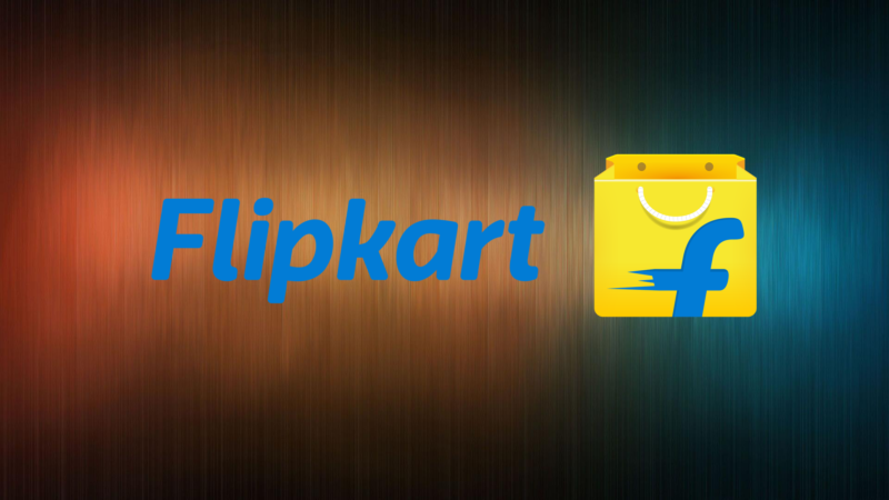 """Flipkart.com Goes Down With """"Currently Unavailable"""" Items"""