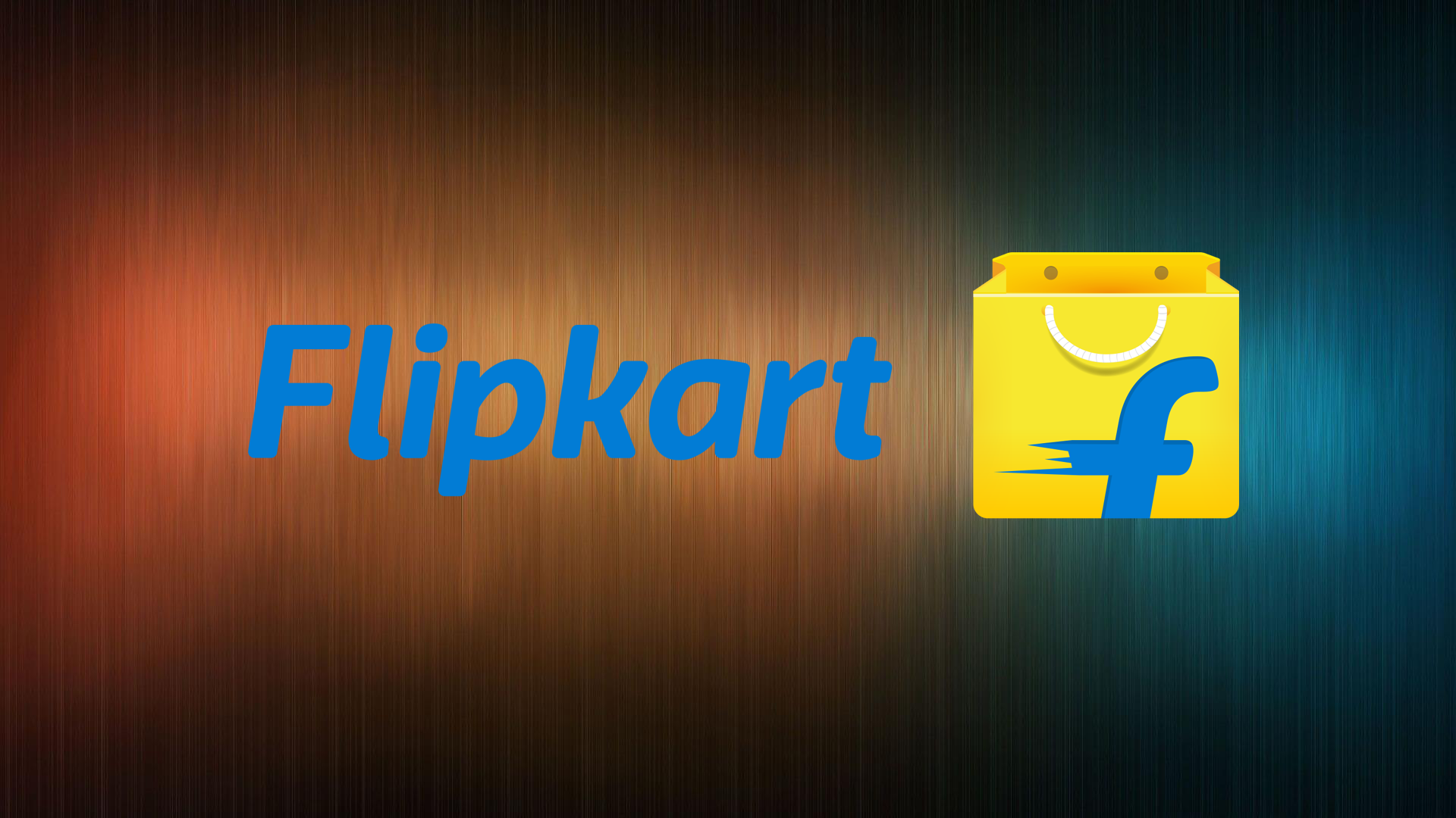 "Flipkart.com Goes Down With ""Currently Unavailable"" Items"