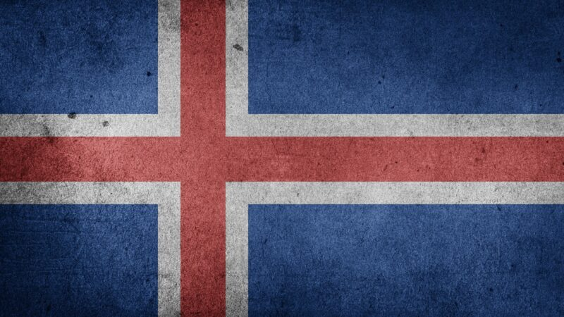 Iceland: The Most Mesmerizing Country In The World