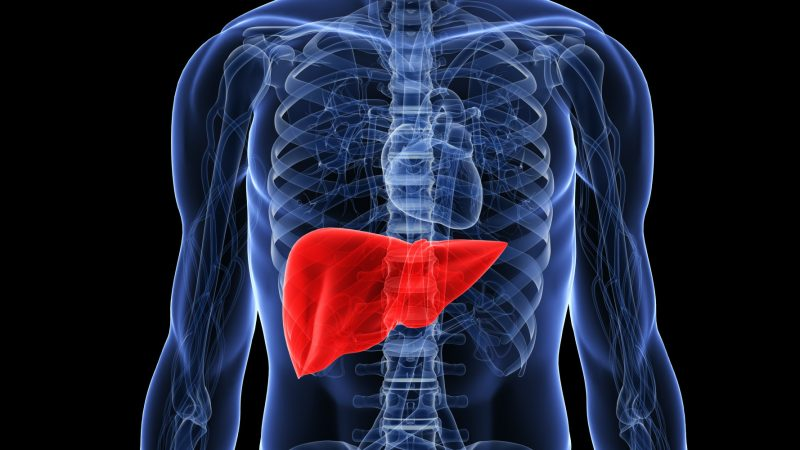 15 Foods That Cleanse Your Liver Naturally