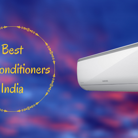 Best Air Conditioner In India (2020)