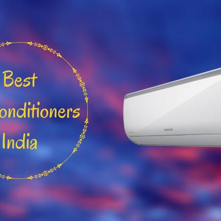 Best Air Conditioner In India (2020)