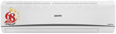 Sanyo SI/SO-15T5SCIC AC