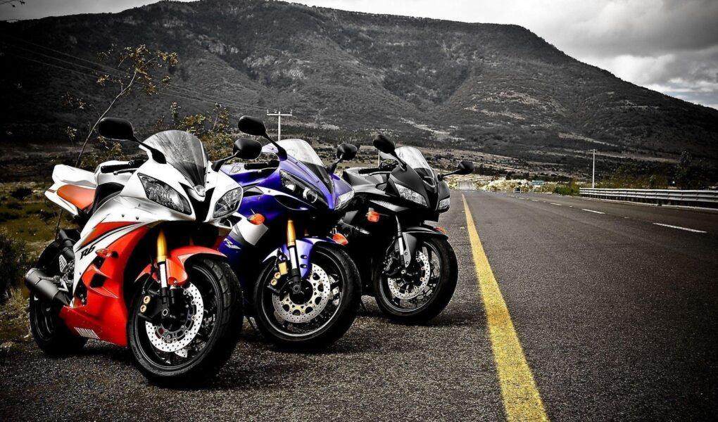 Fastest Superbikes India