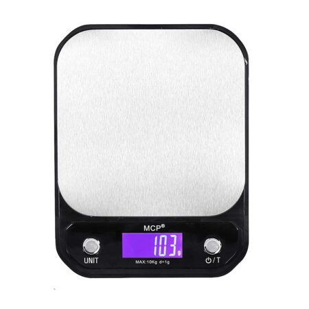 MCP Kitchen weighing scale